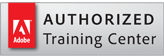 Adobe-Authorized-Training-Centre