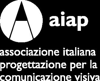 Scuola-Associata-Aiap