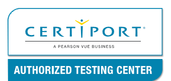 Certiport-Authorized-Testing-Center