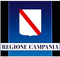 regione logo