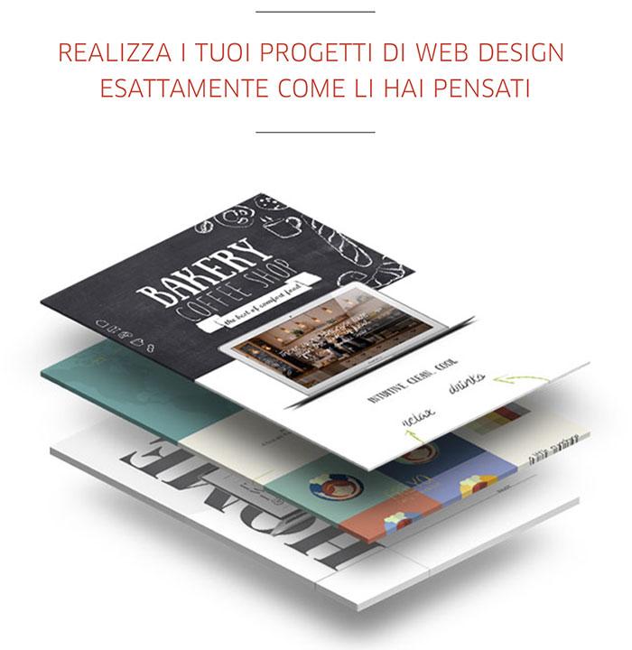 icona-corso-grafica