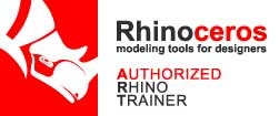 Rhinoceros Trainer
