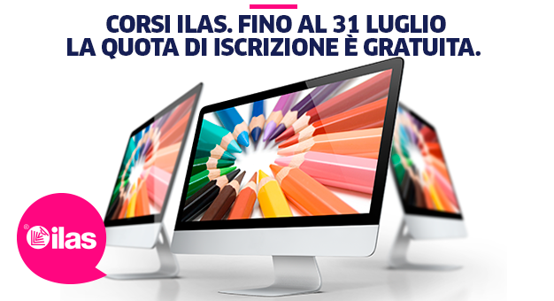 Corsi intensivi estivi StartUp Fotografia, Adobe Photoshop, Adobe Illustrator, Adobe Indesign, Adobe Dreamweaver