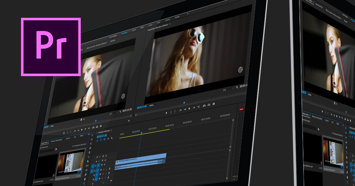 software montaggio video annunci incontri it