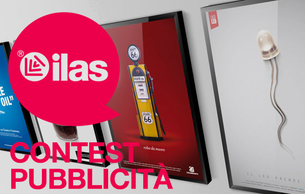 Media Key in offerta speciale per Ilas
