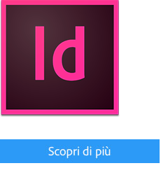Corso di E-Book Design<br/>InDesign CC Advanced