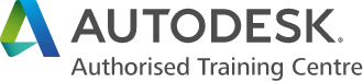 Autodesk Authorised Training Centre