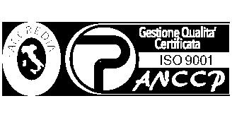 Qualità Certificata ANCCP | ACCREDIA
