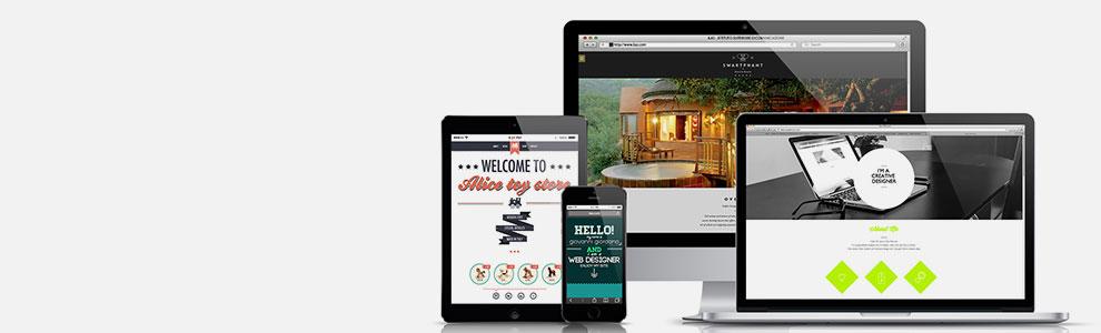 corso-di-web-design-ilas