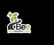 bee-logo