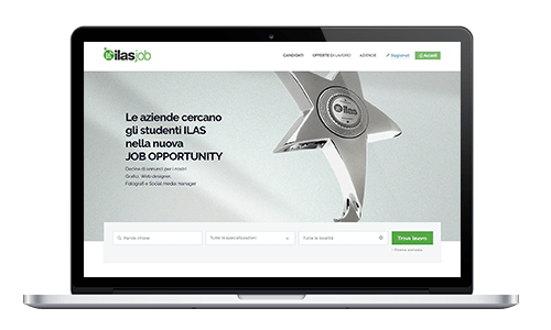 Ilas-New-Job-Opportunity